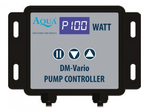DM-Vario-Controller