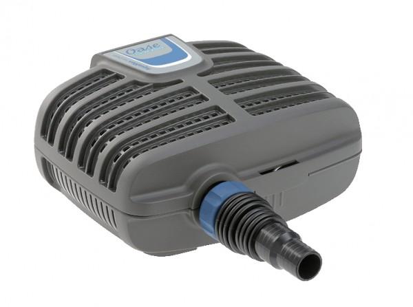 703176 Oase Aquamax Eco Classic 2500E Teichpumpe