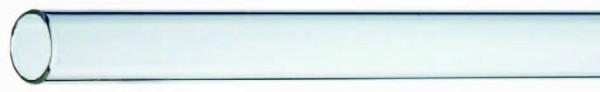 40014 Xclear UV-C Ersatz Quarzgals für pro inox Timer