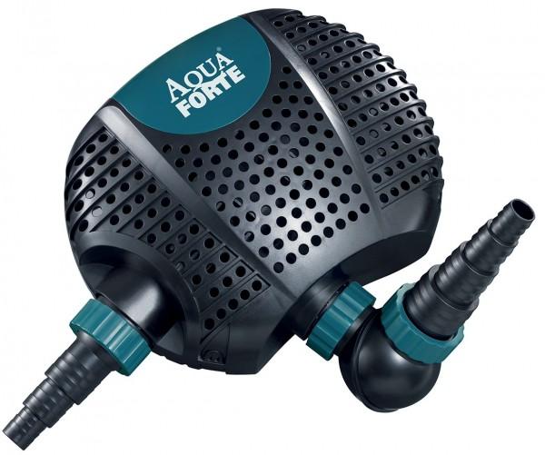 400074 Aquaforte O-Plus LV-6500/12V