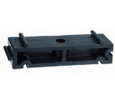 AF250 Distanzhalter 20mm VDL