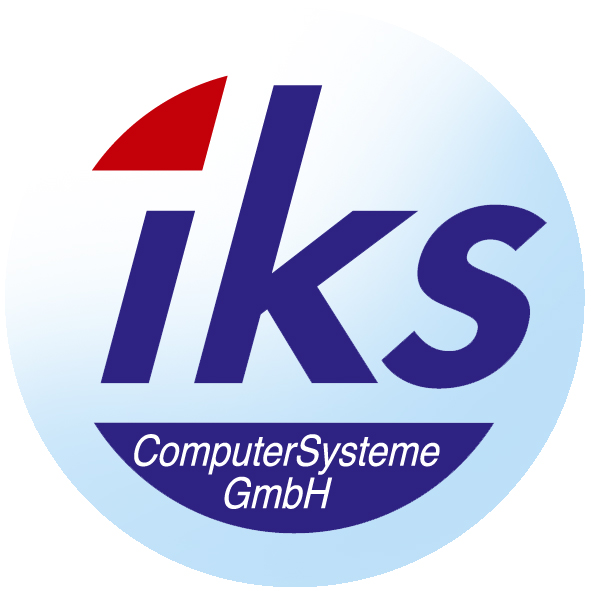 IKS Computer Systeme GmbH