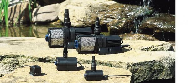 703095 Oase Aquarius Universal 440