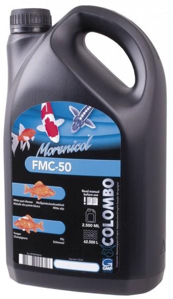 60013 Colombo Morenicol FMC-50 2500ml