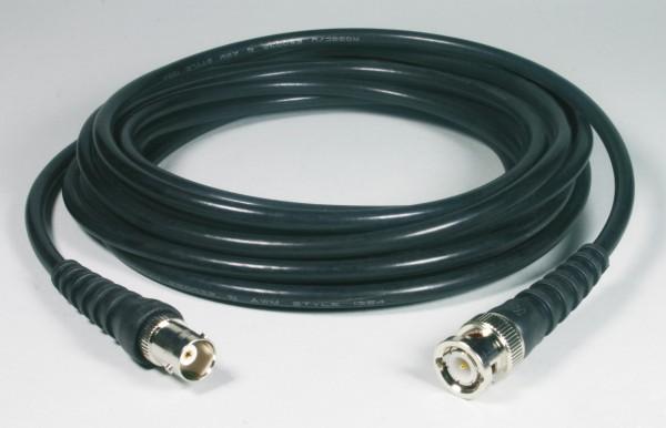 701373 iks BNC Kabel, 5 m