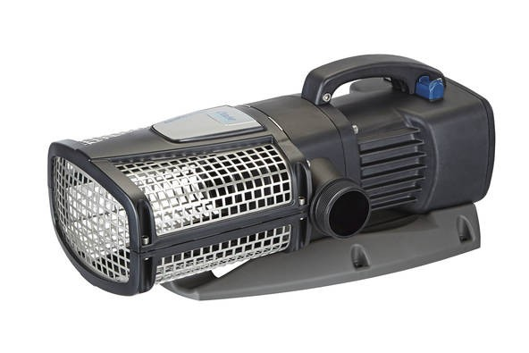 703173 OASE Aquamax Eco Expert 20.000 12V