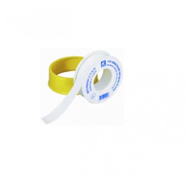 33 Teflonband PTFE DIN Dichtband für Fittinge