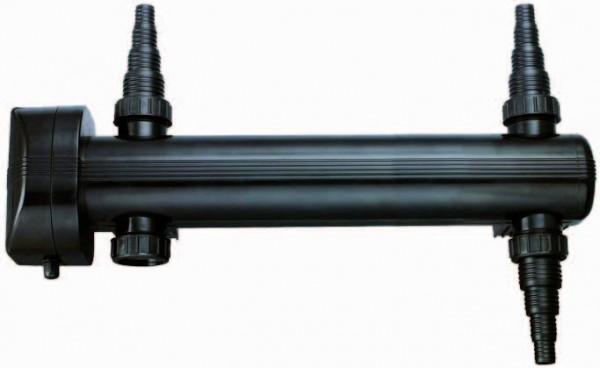 303445 Aquaforte UV-C Lampe