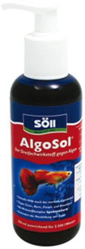 11120 Söll AlgoSol 500ml