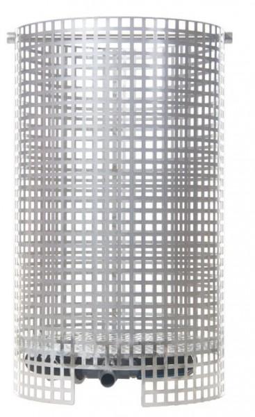 700181 CC-Movingdrum 52cm