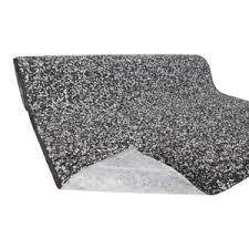 40295 Oase Steinfolie granit - grau breite: 1000mm, länge: 1000mm