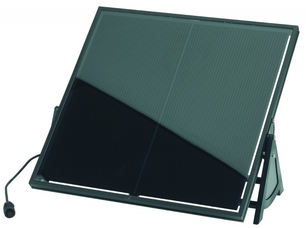 703119 Oase SolarModul 35