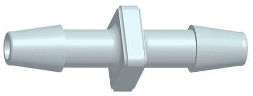 50509 Ozon PP Anschlusstülle gerade 7,9mm
