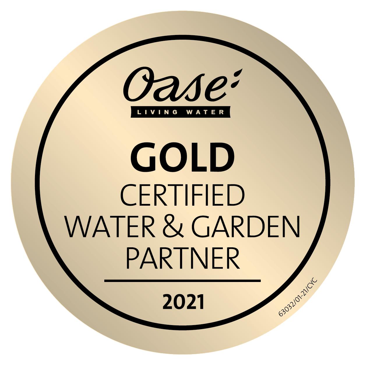 Partner-Certificate-Gold