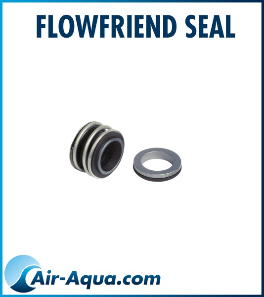 10406 Flow Friend Dichtung