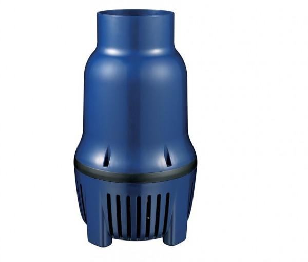 400064 Aquaforte HF 26000 Rohrpumpe, 26000 L/h, 135 Watt