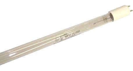 40003.8 Delta TL Ersatzlampe 90 Watt
