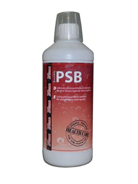 708032 Ogata Special Fresh PSB 2500ml, photosynthetische Bakterien