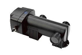 708209 Oase Vitronic 18 Watt UVC-Klärer
