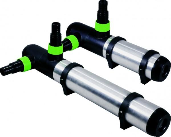 126537 Velda 2-Stream UVC 40Watt