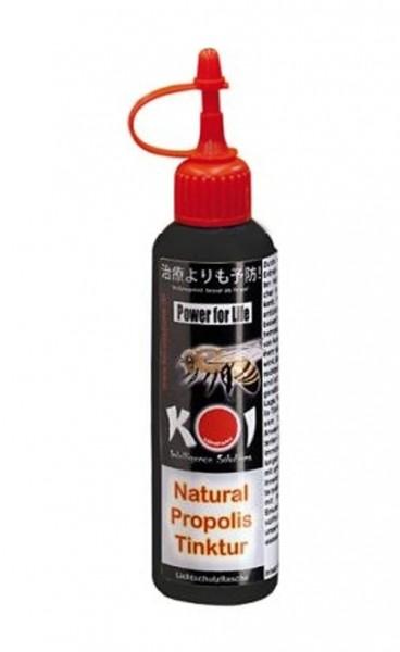 705038 Koi Solutions Natural Propolis Tinktur 60ml