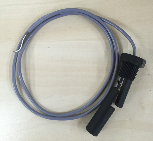 701459 Klappschwimmerschalter Type 1 205KS 120 IP67
