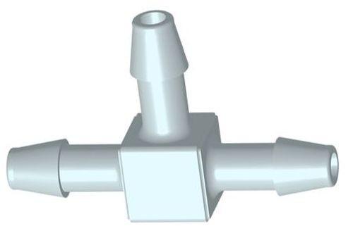 50521 Ozon PP T-Stück 7,9mm